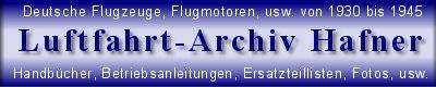 www.luftfahrt-archiv-hafner.de