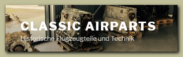 ClassicAirparts